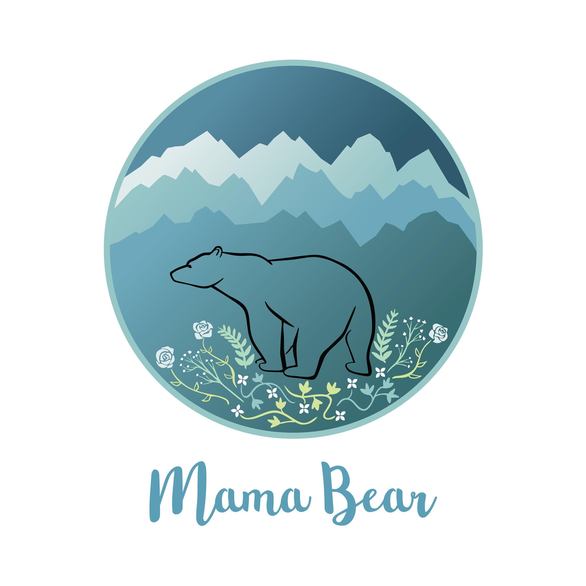 mama bear logo .png