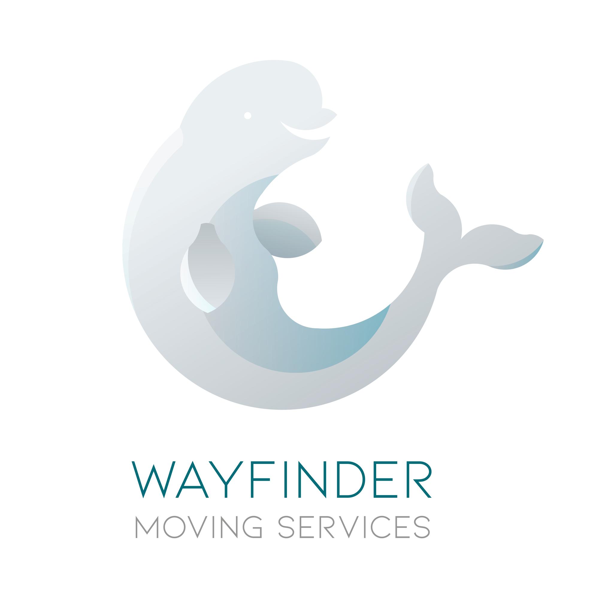 wayfinder web logo.png