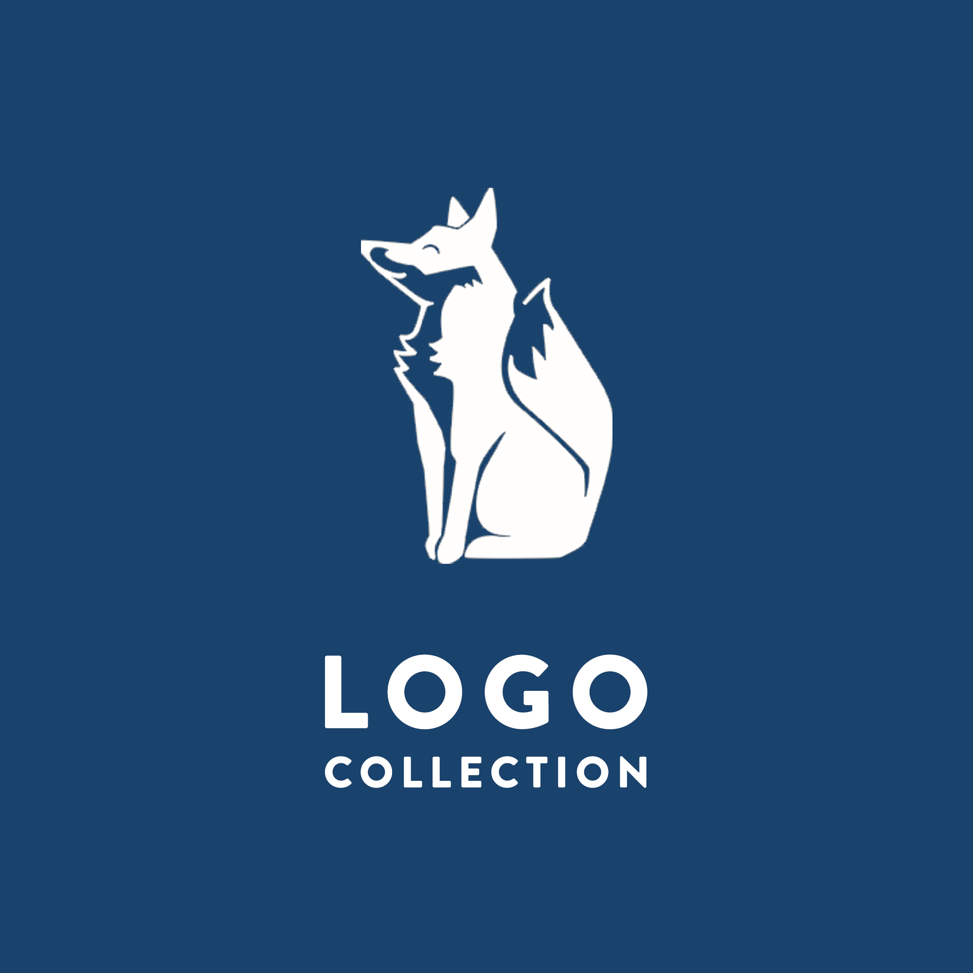 logo collection web.png