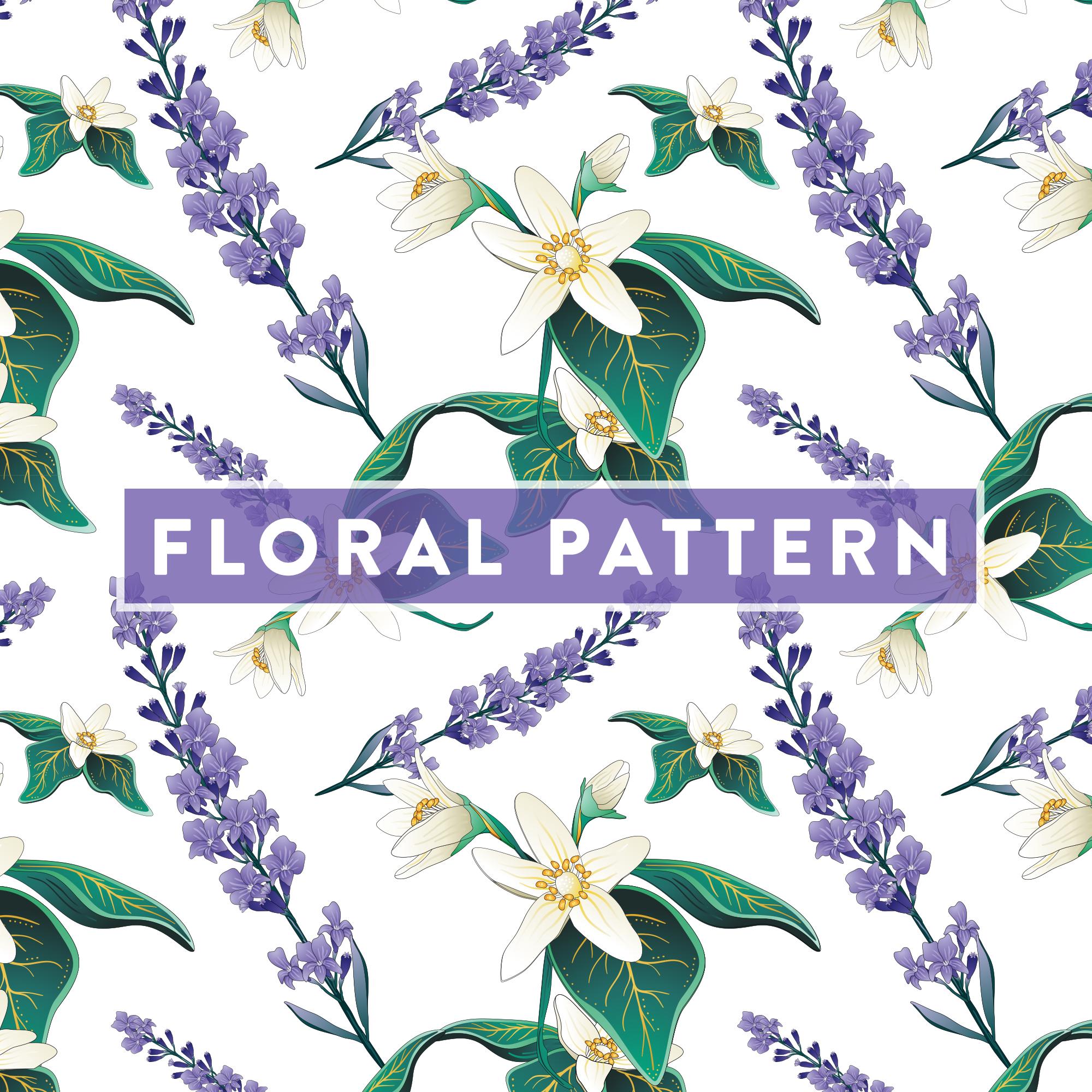 flower pattern web.png