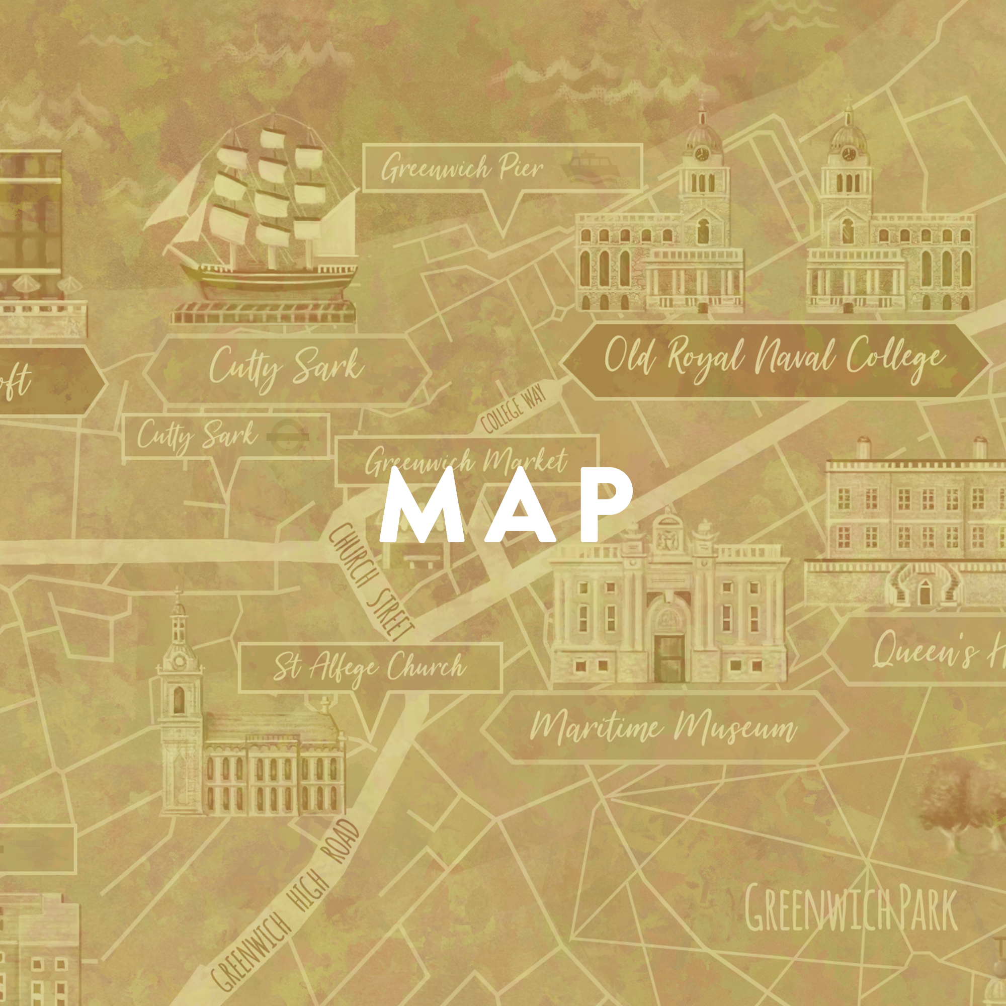 map-greenwich-london-uk.png