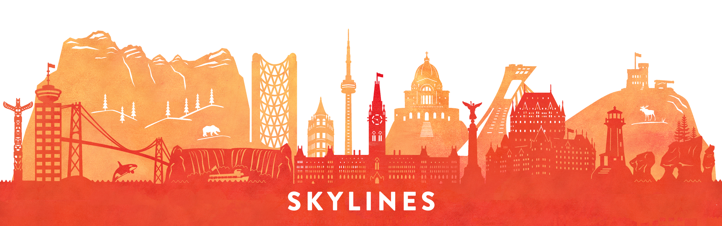 skyline canada watercolor.png