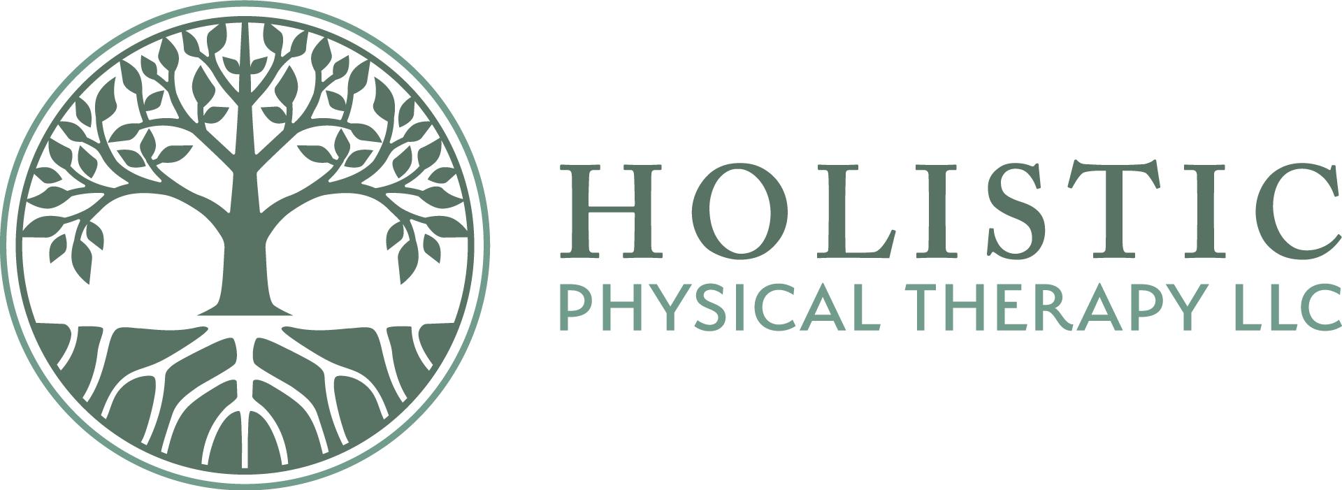 Final-Logo-Colour.png