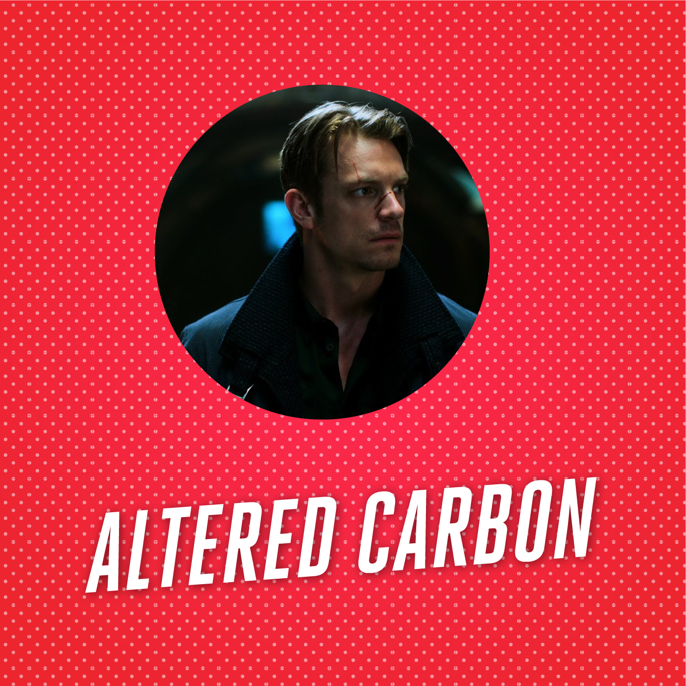 Altered Carbon.png
