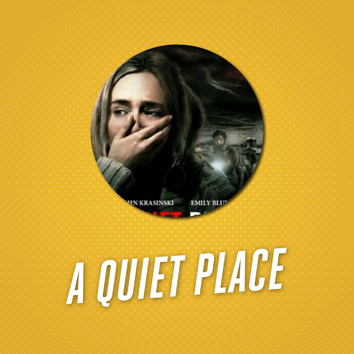 A Quiet Place.png
