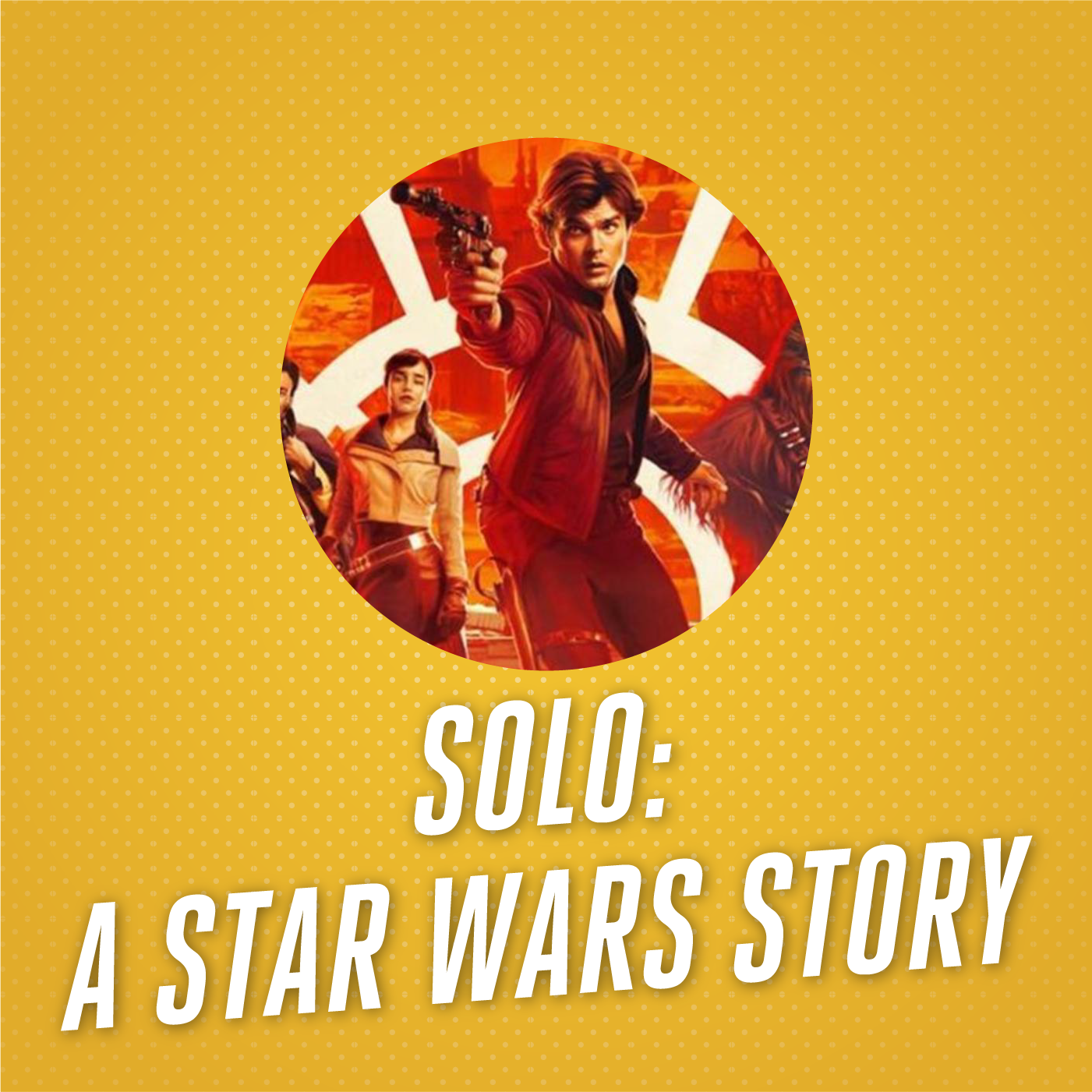 Solo A Star Wars Story.png