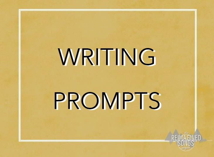 WritingPrompts.jpg