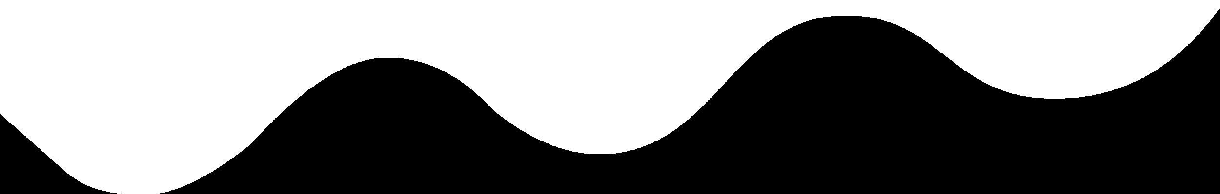 Wave Form - Left (Upside Down).png