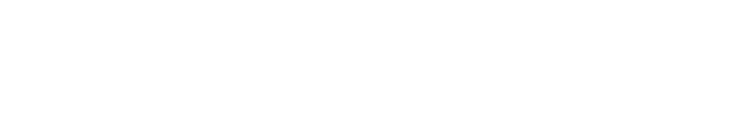 Wave Form - Right (Upside Down).png