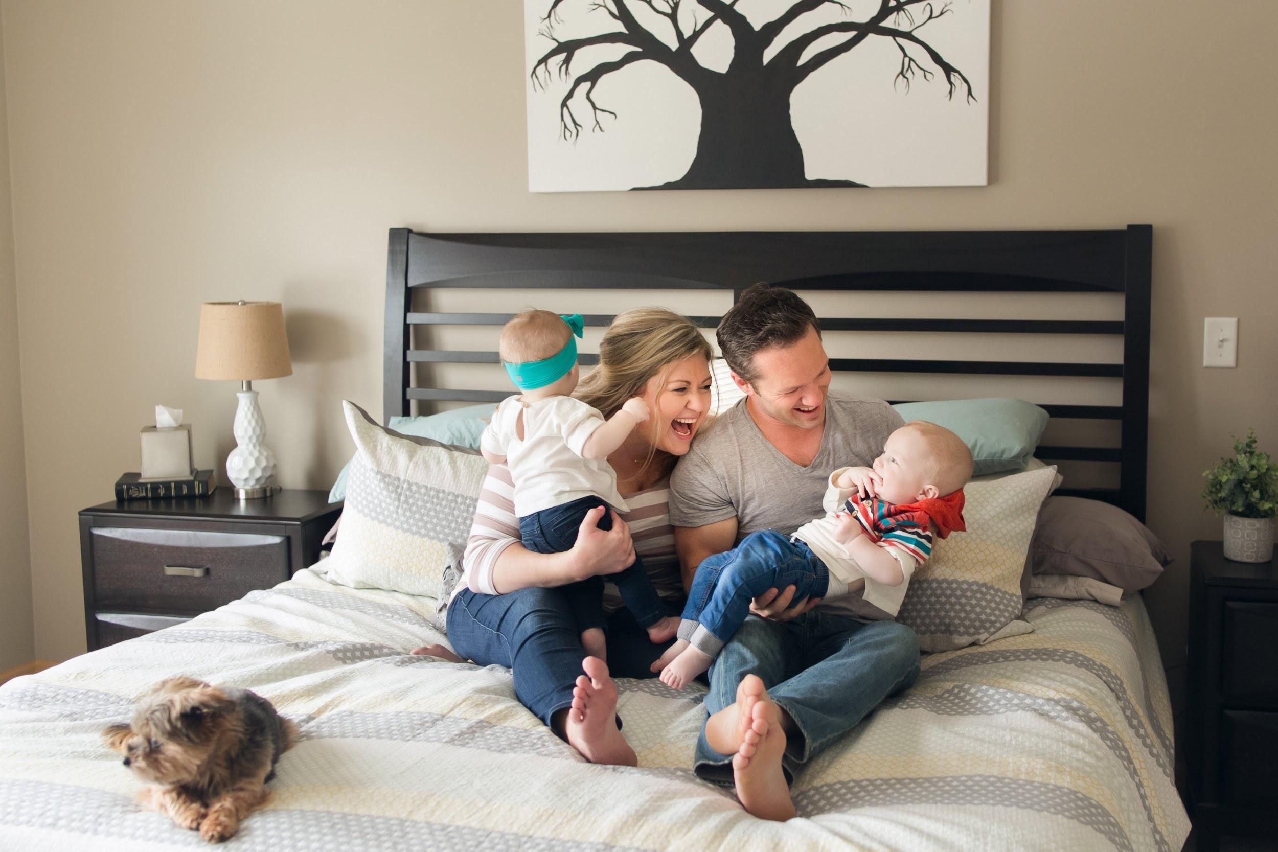 chelsea family.jpg