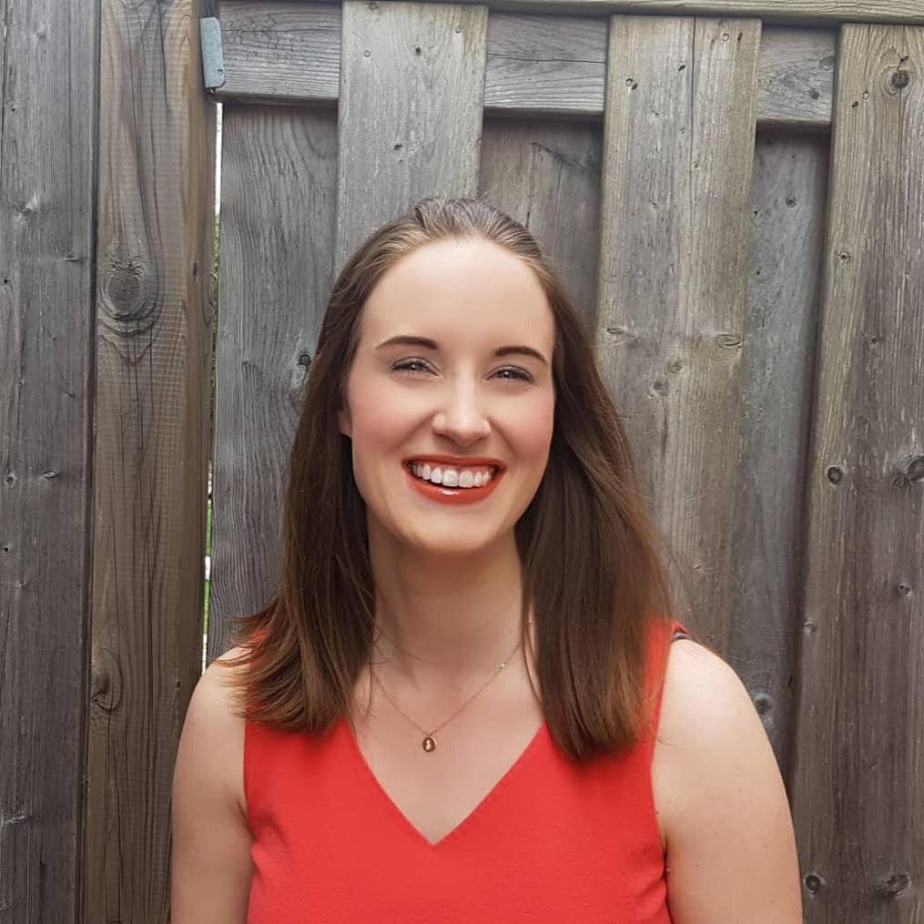 Cheryl Dowling, Founder, The IVF Warrior