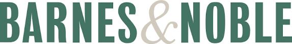 Barnes & Noble Rising Star