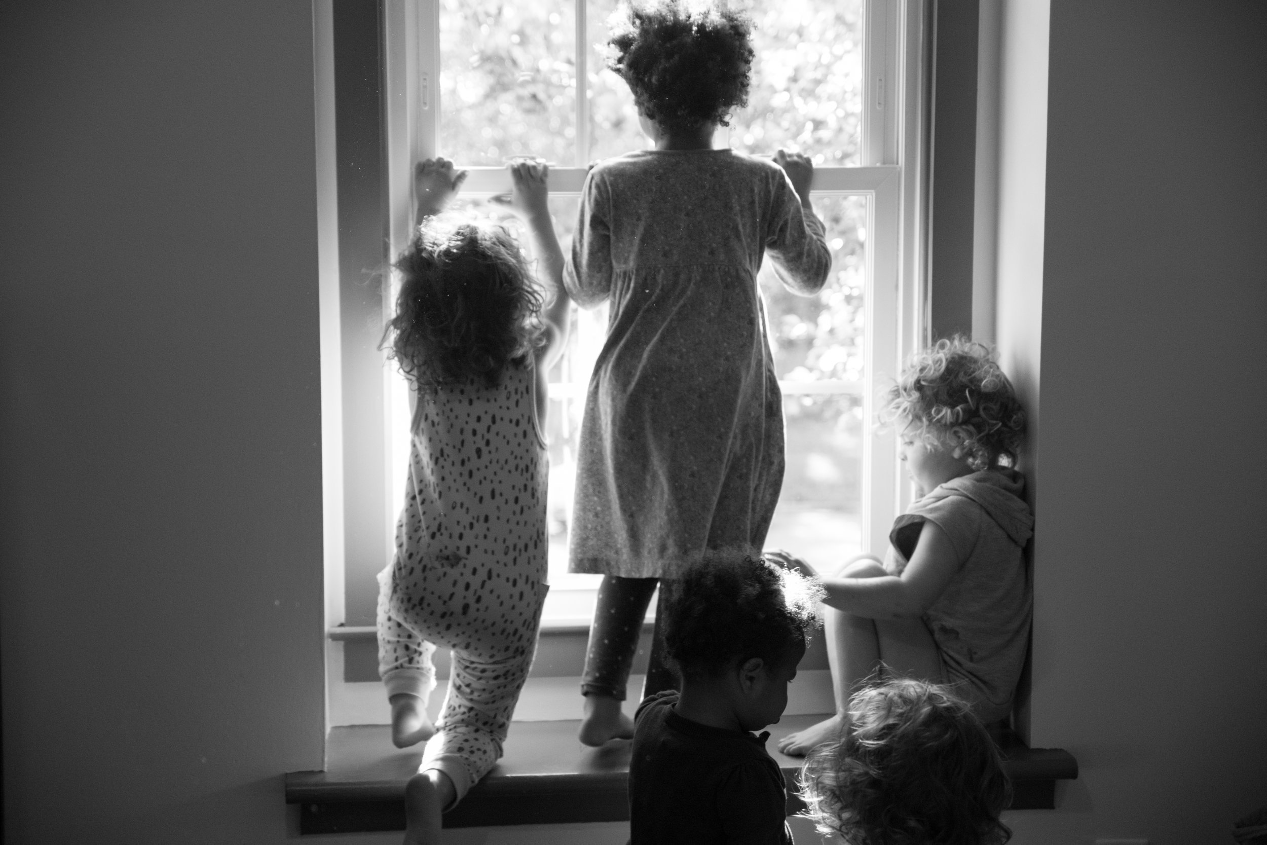 Childhood-8.jpg