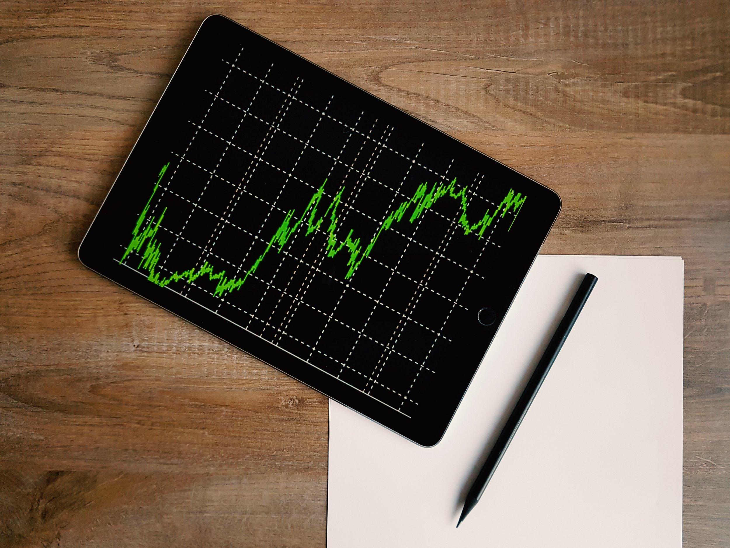 analytics-business-chart-187041.jpg
