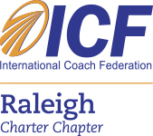 Raleigh2_WEB.jpg