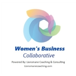 Women's Business Collaborative