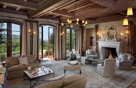 Prestige interior 4.jpg
