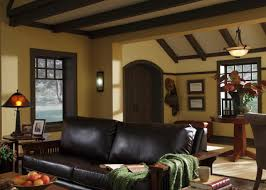 Craftsman interior 6.jpg