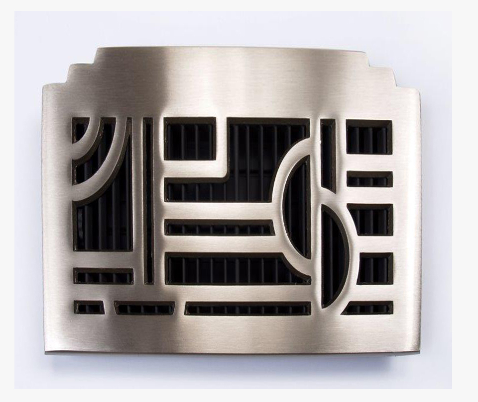 Filter grill round with damper 008--FINAL Art Deco Satin Nickel.jpg