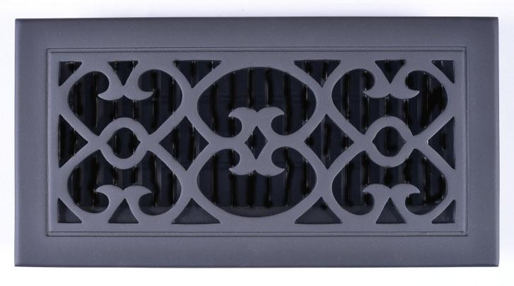 DSC_5071a--FINAL Renaissance bronze dark finish.jpg