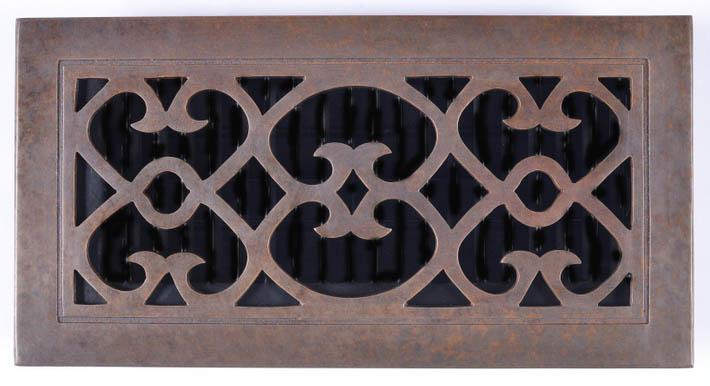DSC_5074a--FINAL Renaissance Antique.jpg