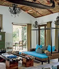 Prestige interior 16.jpg