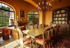 Prestige interior 21.jpg