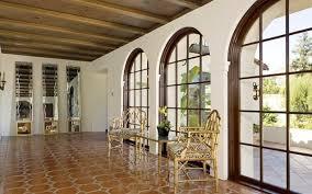 Renaissance interior 9.jpg