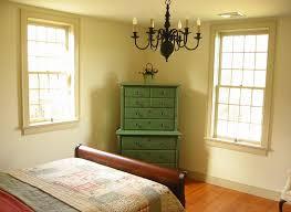 Prestige interior 11.jpg