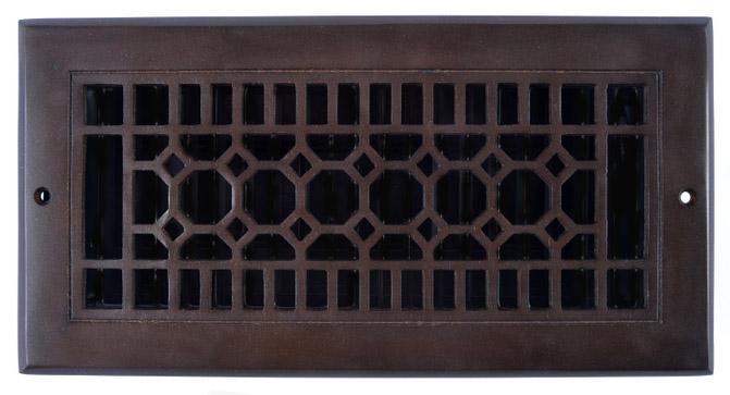 DSC_4514a--FINAL Octagon Dark Patina.jpg