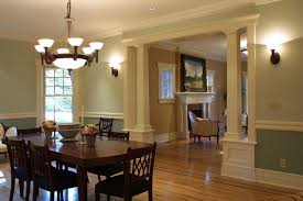 Traditional interior 1.jpg