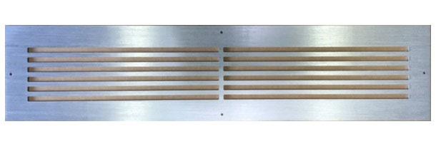 IMG_0369 FINAL Aluminum Linear Bare.jpg