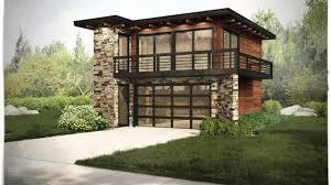 Contemporary exterior 1.jpg