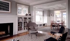Traditional interior 5.jpg