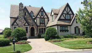 Tudor exterior 2.jpg