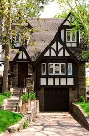 Tudor exterior 5.jpg
