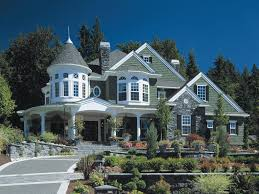 Victorian exterior 1.jpg