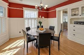 Contemporary interior 2.jpg