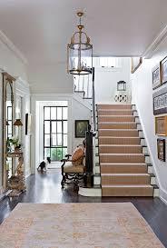 Traditional interior 7.jpg