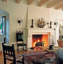 Traditional interior 9.jpg