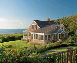 Seaside cottage exterior 1.jpg