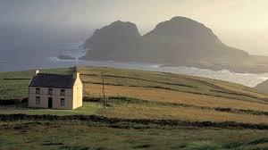 Seaside cottage exterior 3.jpg