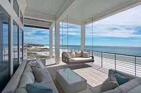 Seaside cottage interior 1.jpg