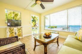 Seaside cottage interior 3.jpg