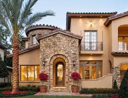 Renaissance exterior 1.jpg