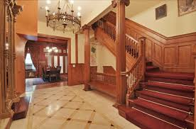 Victorian interior 2.jpg