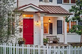 Cottage exterior 5.jpg