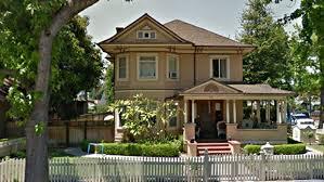Victorian exterior 3.jpg