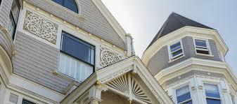 Victorian exterior 4.jpg