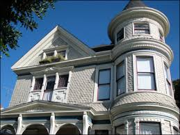 Victorian exterior 5.jpg
